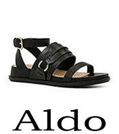 Aldo-shoes-spring-summer-2016-footwear-for-women-43