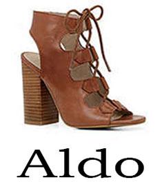 Aldo-shoes-spring-summer-2016-footwear-for-women-44