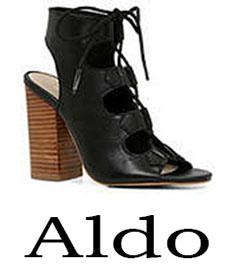 Aldo-shoes-spring-summer-2016-footwear-for-women-45