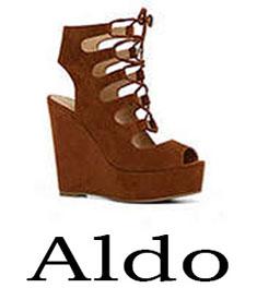 Aldo-shoes-spring-summer-2016-footwear-for-women-46