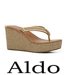 Aldo-shoes-spring-summer-2016-footwear-for-women-48