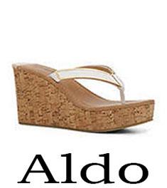 Aldo-shoes-spring-summer-2016-footwear-for-women-49