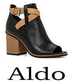 Aldo-shoes-spring-summer-2016-footwear-for-women-5