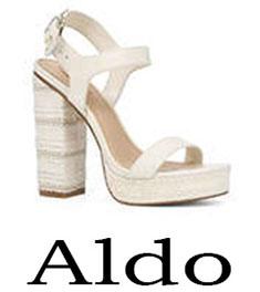 Aldo-shoes-spring-summer-2016-footwear-for-women-50