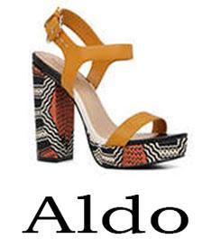 Aldo-shoes-spring-summer-2016-footwear-for-women-51