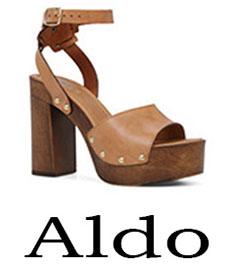 Aldo-shoes-spring-summer-2016-footwear-for-women-52