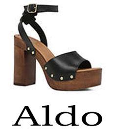 Aldo-shoes-spring-summer-2016-footwear-for-women-53