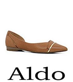 Aldo-shoes-spring-summer-2016-footwear-for-women-54