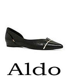 Aldo-shoes-spring-summer-2016-footwear-for-women-55