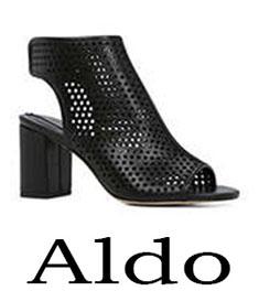 Aldo-shoes-spring-summer-2016-footwear-for-women-56