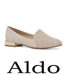 Aldo-shoes-spring-summer-2016-footwear-for-women-57