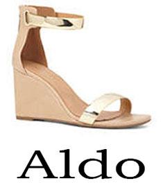 Aldo-shoes-spring-summer-2016-footwear-for-women-58