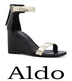 Aldo-shoes-spring-summer-2016-footwear-for-women-59