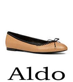 Aldo-shoes-spring-summer-2016-footwear-for-women-6