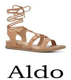 Aldo-shoes-spring-summer-2016-footwear-for-women-62