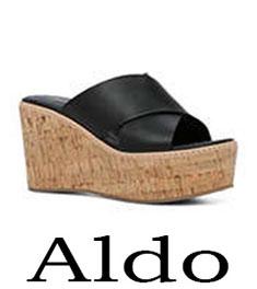 Aldo-shoes-spring-summer-2016-footwear-for-women-63