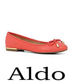Aldo-shoes-spring-summer-2016-footwear-for-women-64