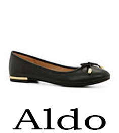 Aldo-shoes-spring-summer-2016-footwear-for-women-65