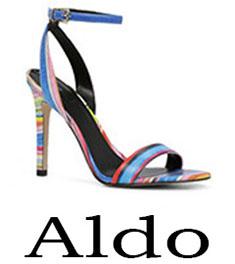 Aldo-shoes-spring-summer-2016-footwear-for-women-66