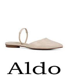 Aldo-shoes-spring-summer-2016-footwear-for-women-67