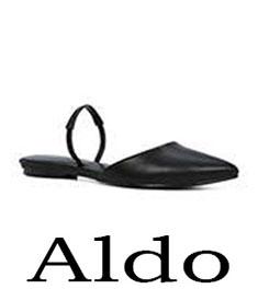 Aldo-shoes-spring-summer-2016-footwear-for-women-68