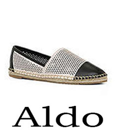 Aldo-shoes-spring-summer-2016-footwear-for-women-69
