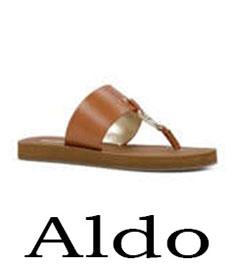 Aldo-shoes-spring-summer-2016-footwear-for-women-7