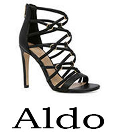 Aldo-shoes-spring-summer-2016-footwear-for-women-70