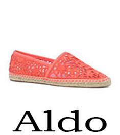 Aldo-shoes-spring-summer-2016-footwear-for-women-71