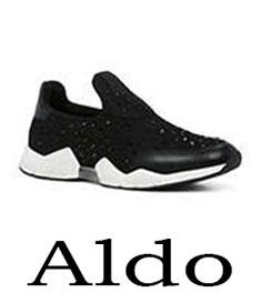 Aldo-shoes-spring-summer-2016-footwear-for-women-72