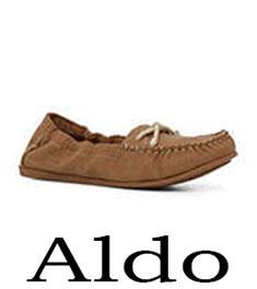 Aldo-shoes-spring-summer-2016-footwear-for-women-73