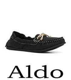 Aldo-shoes-spring-summer-2016-footwear-for-women-74