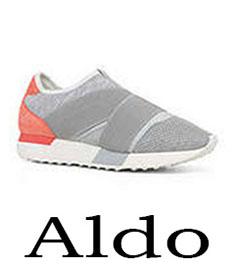 Aldo-shoes-spring-summer-2016-footwear-for-women-75
