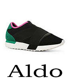 Aldo-shoes-spring-summer-2016-footwear-for-women-76