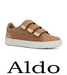 Aldo-shoes-spring-summer-2016-footwear-for-women-77