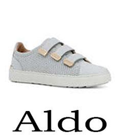 Aldo-shoes-spring-summer-2016-footwear-for-women-78