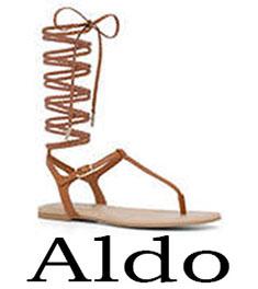 Aldo-shoes-spring-summer-2016-footwear-for-women-79