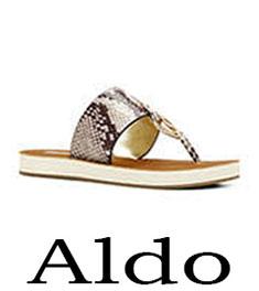 Aldo-shoes-spring-summer-2016-footwear-for-women-8