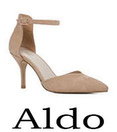 Aldo-shoes-spring-summer-2016-footwear-for-women-80