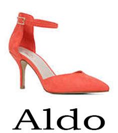 Aldo-shoes-spring-summer-2016-footwear-for-women-81