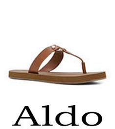 Aldo-shoes-spring-summer-2016-footwear-for-women-82