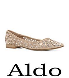 Aldo-shoes-spring-summer-2016-footwear-for-women-83
