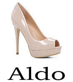 Aldo-shoes-spring-summer-2016-footwear-for-women-84