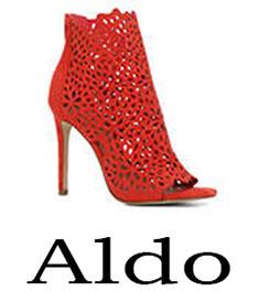 Aldo-shoes-spring-summer-2016-footwear-for-women-86