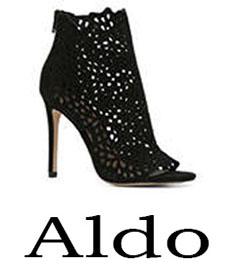 Aldo-shoes-spring-summer-2016-footwear-for-women-87
