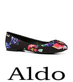 Aldo-shoes-spring-summer-2016-footwear-for-women-88