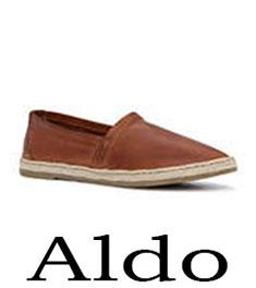 Aldo-shoes-spring-summer-2016-footwear-for-women-9