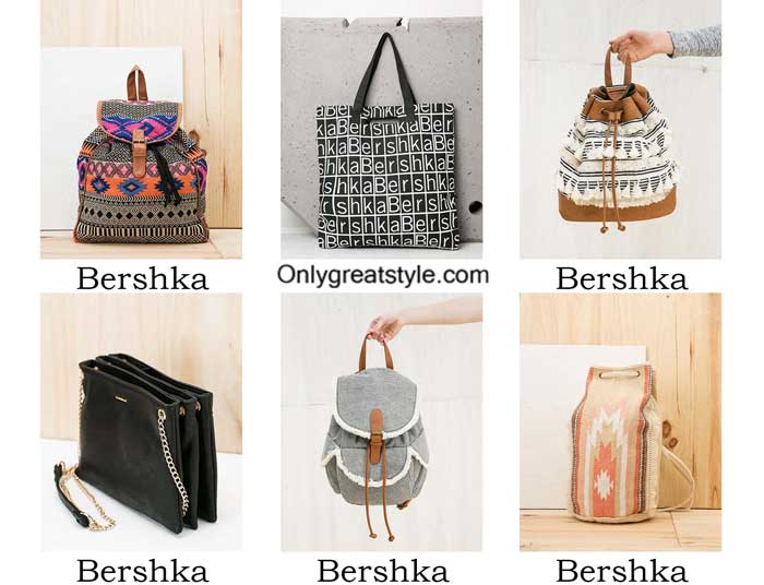 Bershka-bags-spring-summer-2016-handbags-for-women