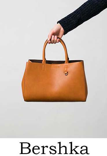 Bershka-bags-spring-summer-2016-handbags-women-10
