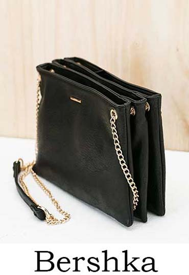 Bershka-bags-spring-summer-2016-handbags-women-11